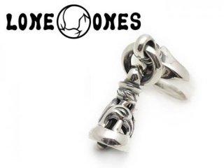 【LONE ONES/ロンワンズ】リング/MFR-0010:Dove Bell Medium Ring