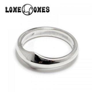 【LONE ONES/ロンワンズ】リング/MFR-0039:Mini Silk Ring