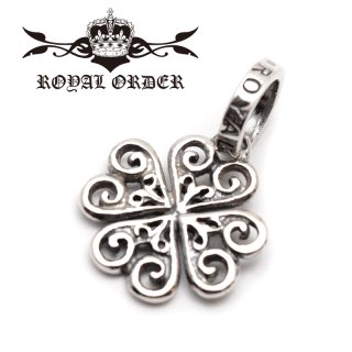 【ROYAL ORDER ロイヤルオーダー】