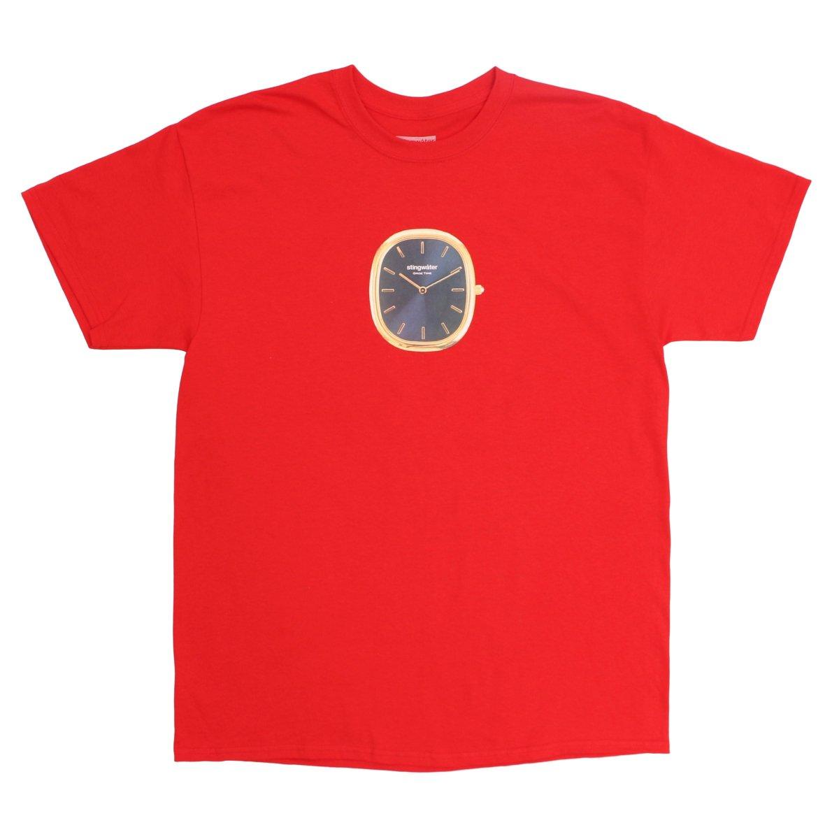 Groe Time T Shirt
