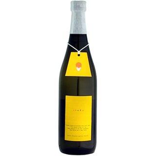 市来焼酎コンタ(CONTA)720ml《田崎酒造》いちき串木野市【芋焼酎】バーボン樽熟成