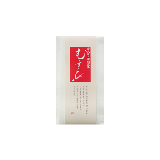 【限定品】 (商品番号M-20) むすび 100g×1袋