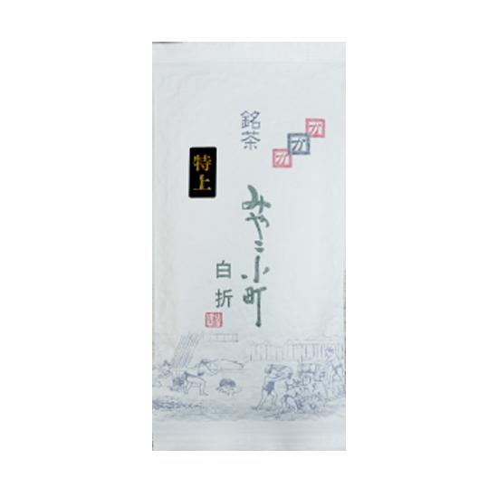 みやこ小町【特上】 (商品番号KF-1) 100g袋詰