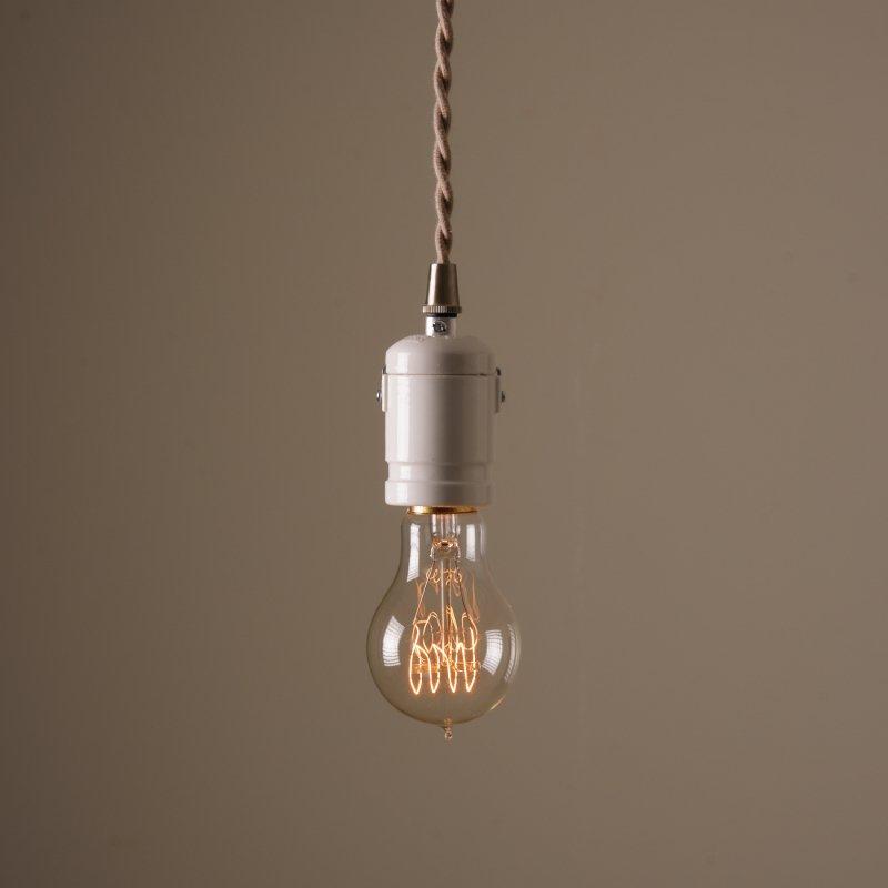 OPL090<br>CERAMIC PENDANT LAMP / 陶器照明