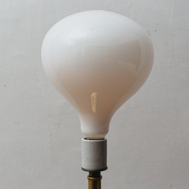 LED BULB E26 4W - NT158 WARM<br>LED電球 E26 4W ホワイト