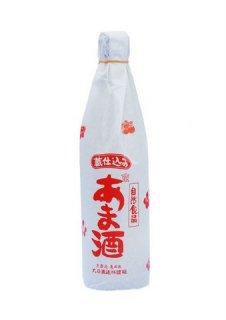 【蔵仕込み】京 甘酒
