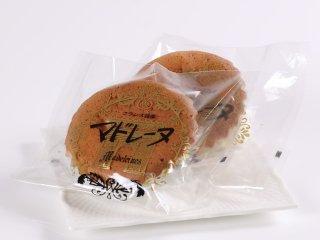 焼菓子 人気商品3種詰め合わせ15点セット