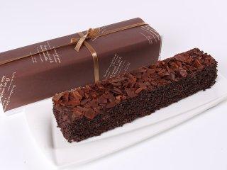 カラク バターケーキ・チョコ 2本セット【送料込】