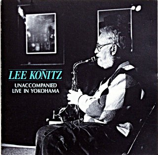 LEE KONITH UNACCOMPANED LIE IN YOKOHAMA
