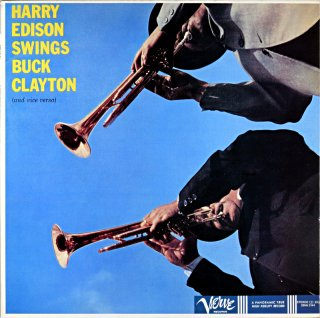BLUES FOR LOVERS HARRY