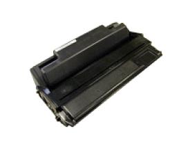 SPトナーカートリッジ6100H汎用新品(リコー)【送料/代引手数料無料】
