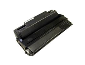 タイプB 99P3291 リサイクルトナー(IBM)【送料/代引手数料無料】