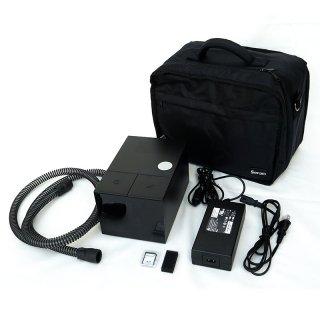 CPAP本体 Sefam S.Box