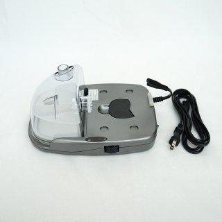 XT Auto用 加温加湿器