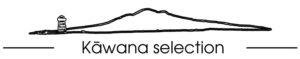 ニュージーランド産マヌカハニー「カワナ・セレクション」オンラインショップ