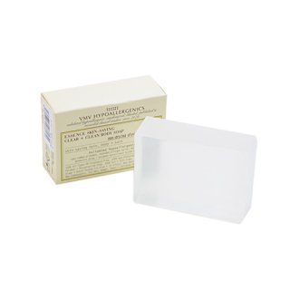 【OUTLET・30%OFF】ESSENCE CLEAN BODY SOAP(エッセンス クリーンボディソープ)