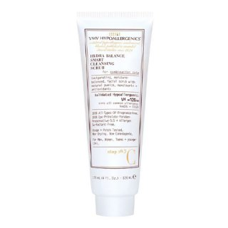 【OUTLET・30%OFF】SUPER SKIN COMBINATION SKIN SCRUB(スーパースキン コンビネーションスキンスクラブ)