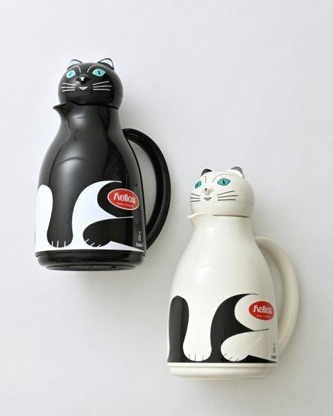 猫の魔法瓶 - ¥4,800