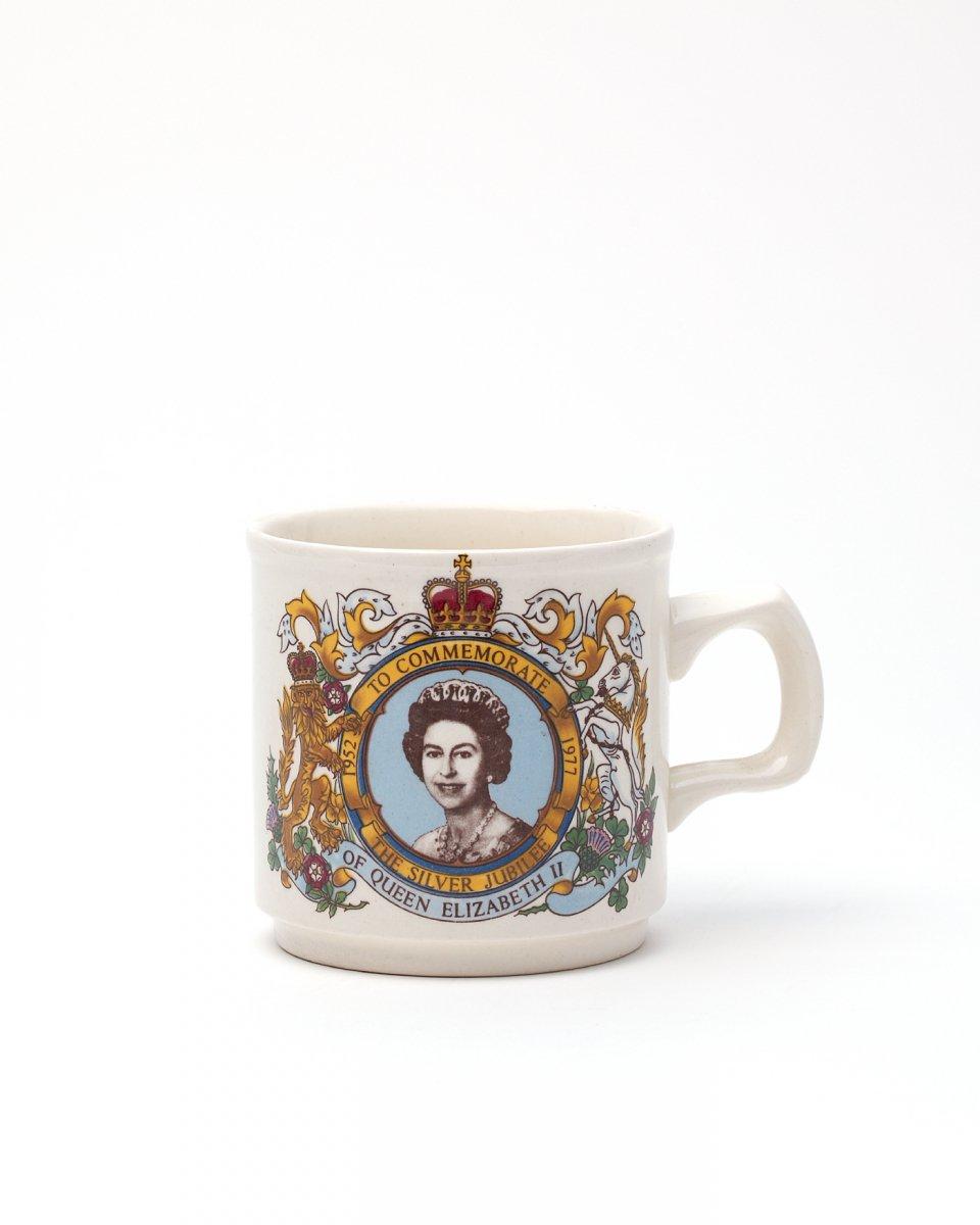 英国ロイヤルマグ 009 - ¥4,500