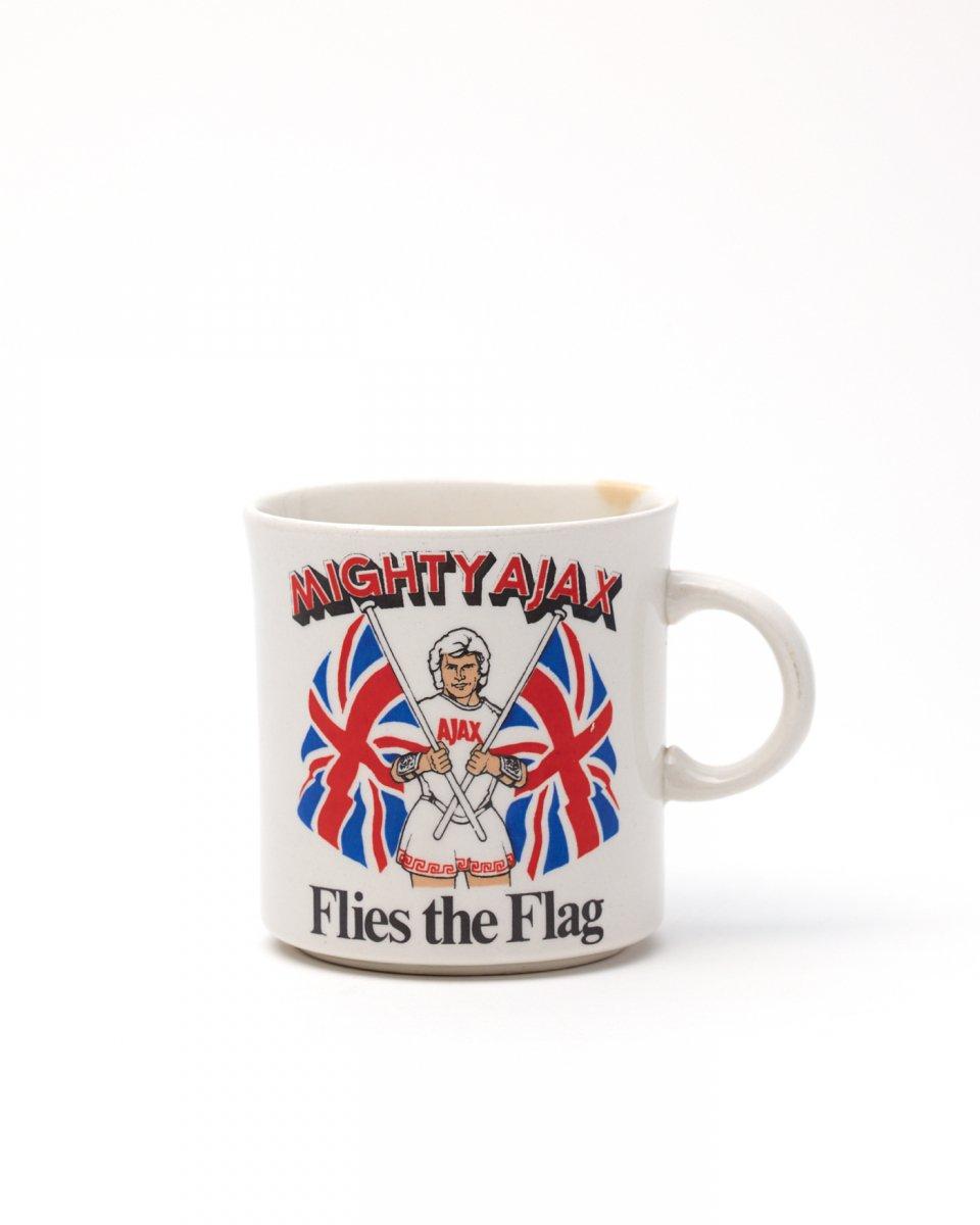 英国ロイヤルマグ 007 - ¥4,500