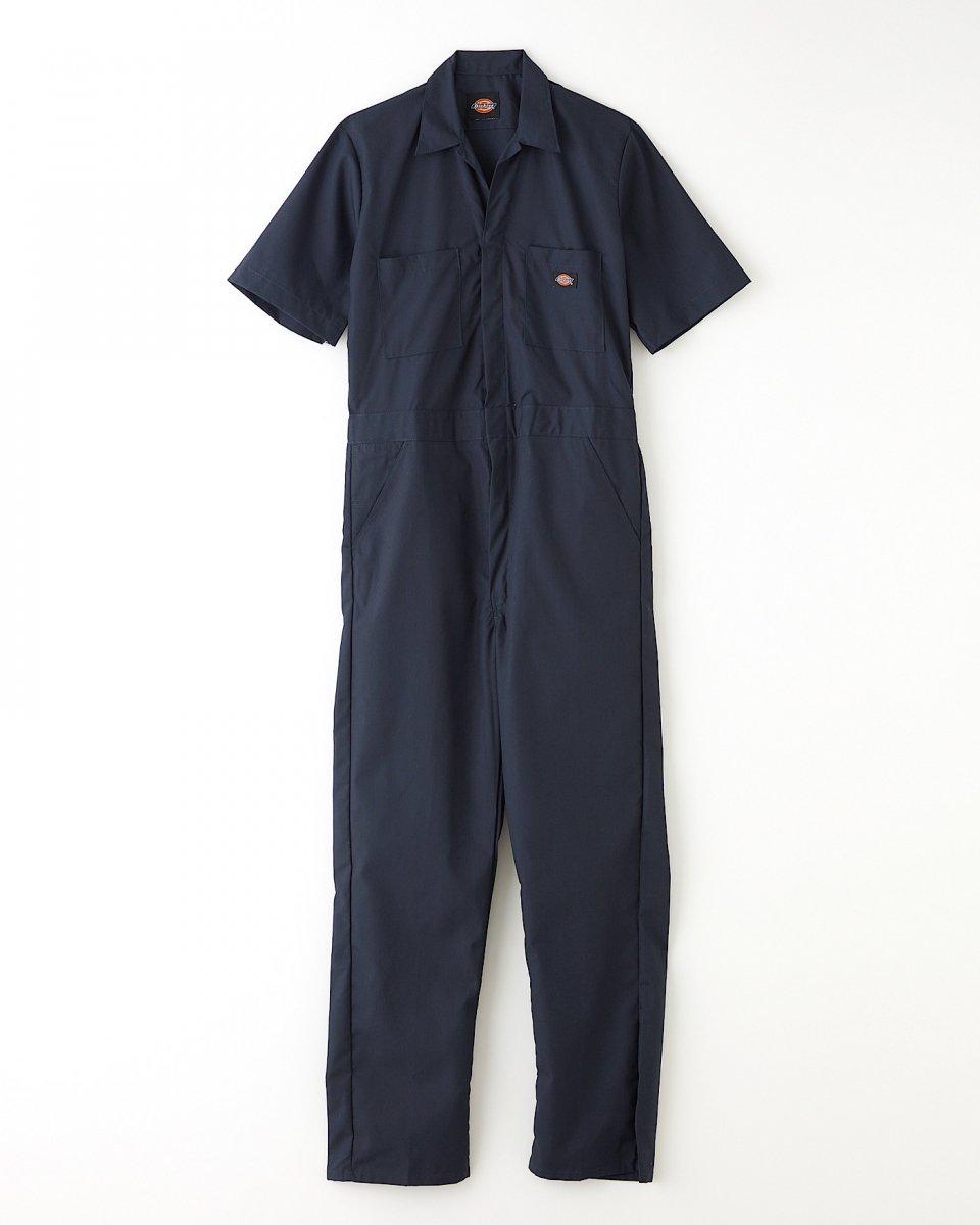 ジャンプスーツ - ¥13,000