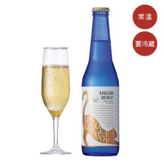 GINGER LIQUR【グルテンフリーアルコール飲料】