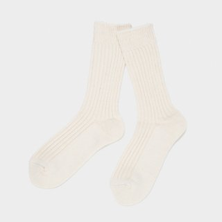 SUPER SOFT SOCKS