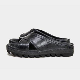 BENSAN-CR SHARK SOLE