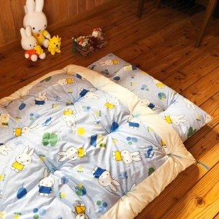 園児お昼寝用組ふとん ミフィ