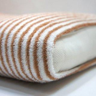 超急速分解消臭枕カバー