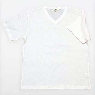 超急速分解消臭Tシャツ(Vえり)