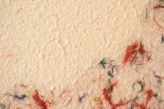 【ネパール紙】手漉き紙(1902)