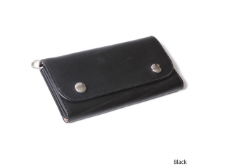 <img class='new_mark_img1' src='https://img.shop-pro.jp/img/new/icons50.gif' style='border:none;display:inline;margin:0px;padding:0px;width:auto;' />SADDLE BUDDY WALLET