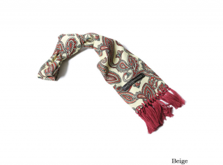 GENTS SCARF