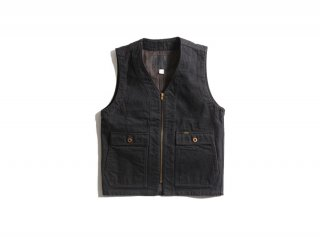 <img class='new_mark_img1' src='https://img.shop-pro.jp/img/new/icons50.gif' style='border:none;display:inline;margin:0px;padding:0px;width:auto;' />3906 BLACKIE VEST
