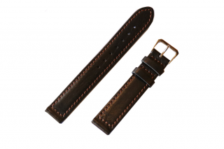 <img class='new_mark_img1' src='https://img.shop-pro.jp/img/new/icons1.gif' style='border:none;display:inline;margin:0px;padding:0px;width:auto;' />LEATHER STRAP BELT