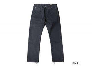 <img class='new_mark_img1' src='https://img.shop-pro.jp/img/new/icons1.gif' style='border:none;display:inline;margin:0px;padding:0px;width:auto;' />1909 URBAN NARROW BLACKIE DENIM