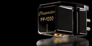 【特価はお問合せ下さい】Phasemation PP-1000