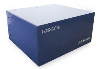 G.T.SOUND GTS-LT1a