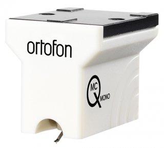 ortofon MC-Q MONO