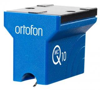 【特価はお問合せ下さい】ortofon MC-Q10