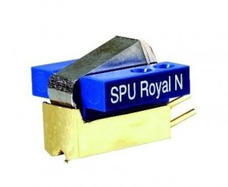【特価はお問合せ下さい】ortofon SPU  Royal N