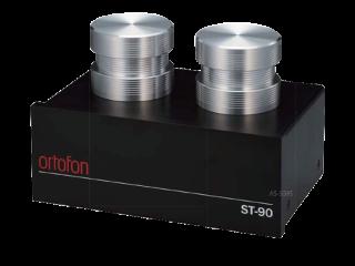 ortofon ST-90