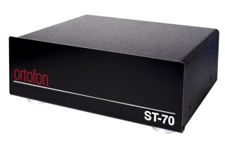 ortofon ST-70