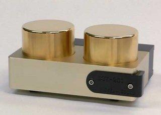 IKEDA Sound Labs. IST-201