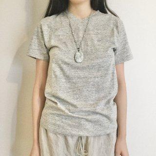 ユニセックスTシャツ