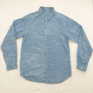 美しいシャツ(men)