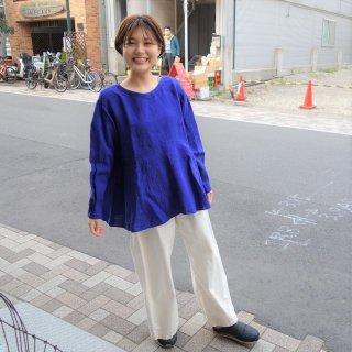 sale   suzuki takayukiさんのおようふく