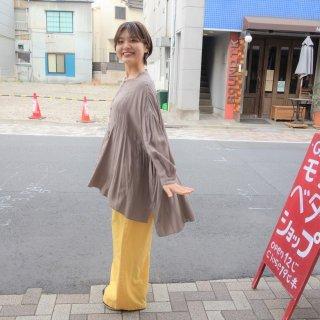 suzuki takayukiさんのおようふく(o)