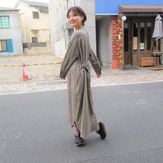 suzuki takayukiさんのおようふく